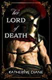 Her Lord of Death: A Mythic World Romance
