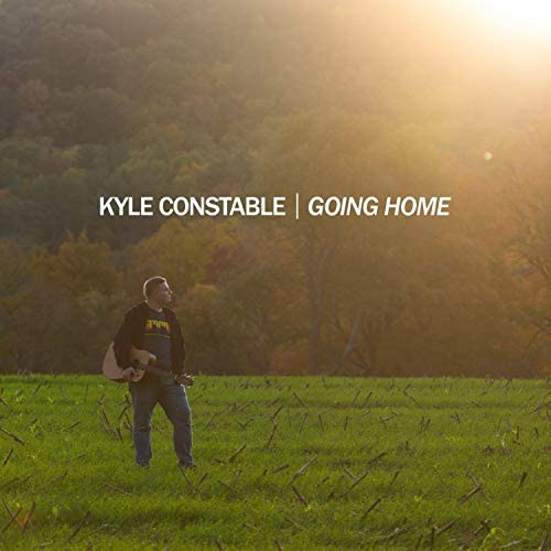 Kyle Constable