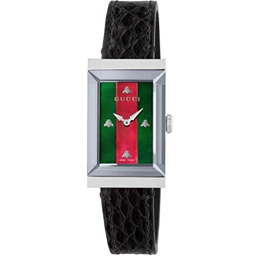 Gucci horloge YA147403
