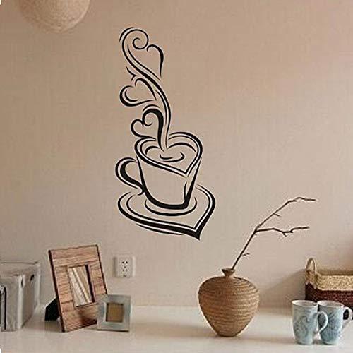3D-Wandaufkleber abnehmbar DIY Metallic-Papier für Wohnzimmer Schlafzimmer Fernseher Hintergrund 30 x 60 cm Wanddekoration für Zuhause Wohnzimmer Babyzimmer Schaufenster Kinderzimmer Wandkunst