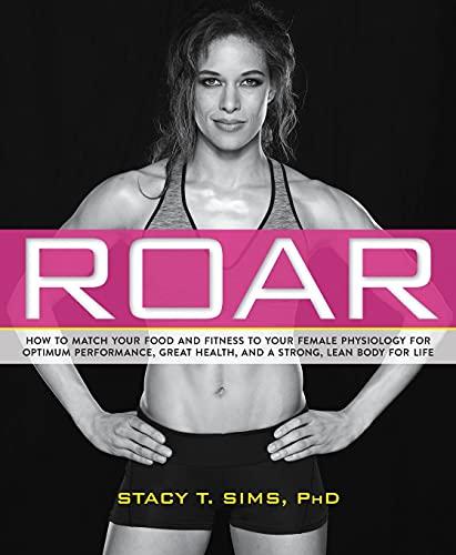 ROAR: How to...