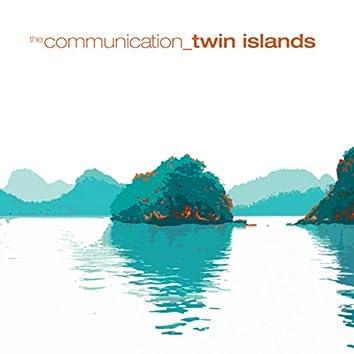 Twin Islands