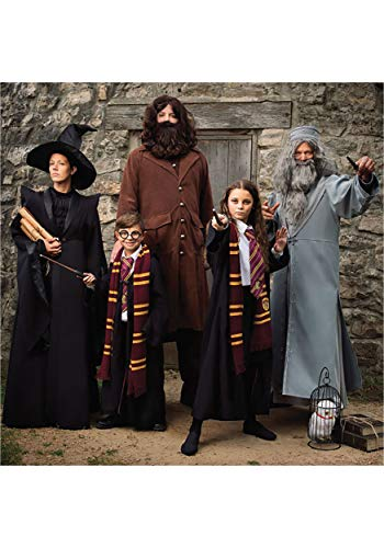 Charades-Deluxe-Hagrid-Adult-Fancy-Dress-Costume
