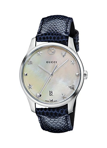 Reloj Gucci - Mujer YA1264049