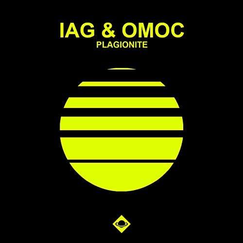 Iag & Omoc