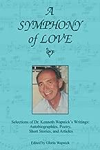 Best symphony of love Reviews