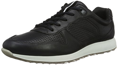 ECCO heren Sneak Men's Low-Top