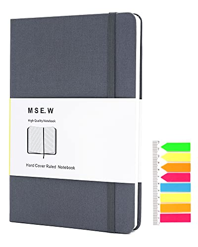 bullet journal venta fabricante MSE.W