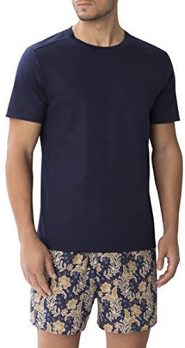 Zimmerli Mens Cotton T-shirt
