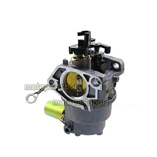 Ersatzvergaser für MTD 951-05149 Rasen- und Gartengeräte Motorvergaser