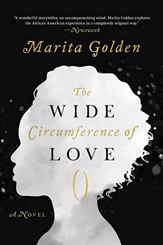 Image of The Wide Circumference of Love: A Novel