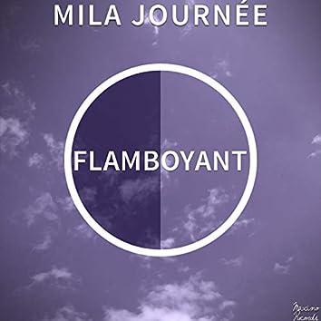 Flamboyant EP