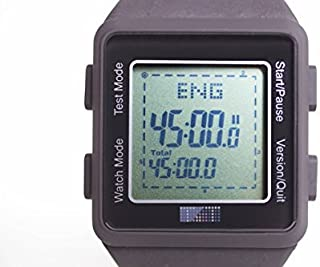 Testing Timers TT-AII ACT G2 Pacing Digital Timer and Watch, 2nd Generation
