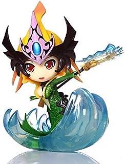 League of Legends Nami figure toy
