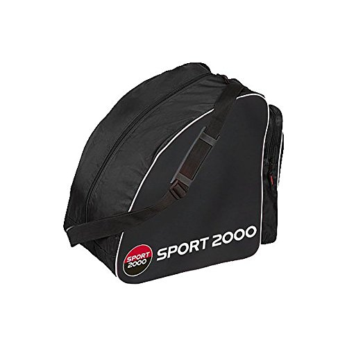 Sport 2000 Basic Skischuhtasche - Stück
