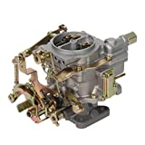 OCPTY Carby Carburetor For para Suzuki Samurai Assembled 1986-1988 TOY-250