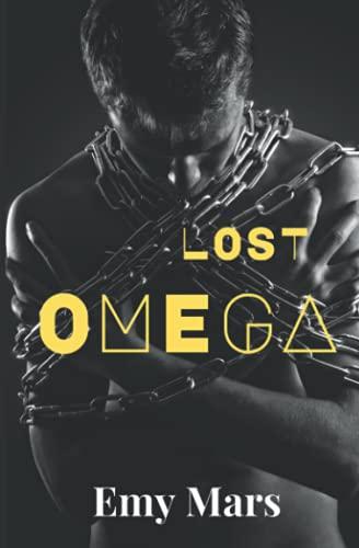 Lost Omega