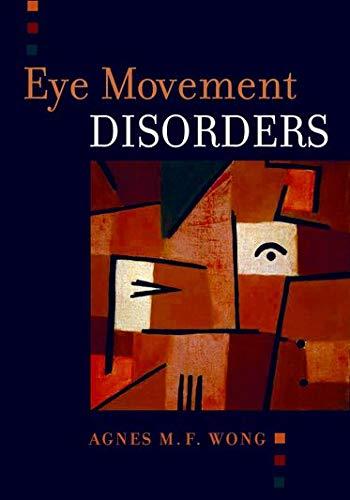 Eye Movement Disorders