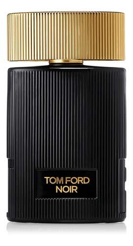 Perfume Tom Ford Noir Pour Femme Feminino Eau De Parfum 30ml
