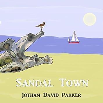 Sandal Town