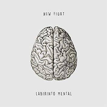 Labirinto Mental