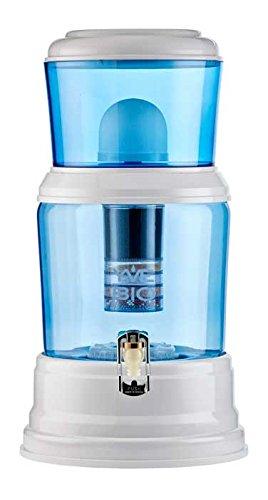 YVE-BIO®-3000 Premium Supérieur/Glas