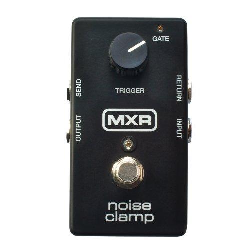 MXR M195 Noise Clamp...