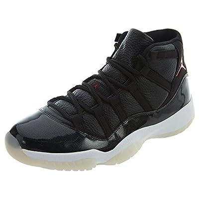 b7029b4c4c7e 1. Nike Men s Air Jordan Retro 11