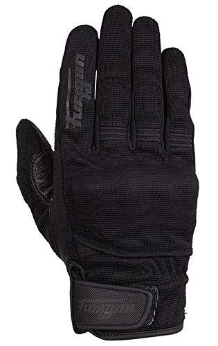 Furygan Handschuh JET D30, 3XL