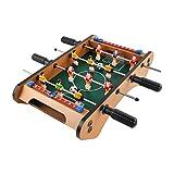 Tablero de fútbol, juego de fútbol, juego de fútbol, juego de futbol, juego de mesa de futbol, juego de mesa de interior, juego de fútbol para niños