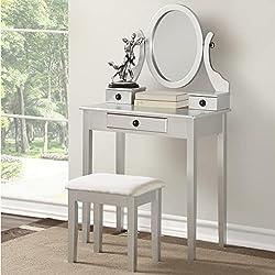 Image of Roundhill Furniture Moniys...: Bestviewsreviews