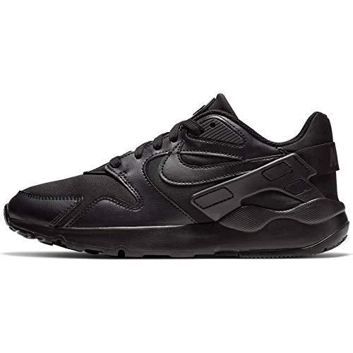 Nike Damen Ld Victory Traillaufschuhe, Schwarz (Black/Black 2), 38.5 EU