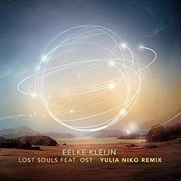 Lost Souls (Yulia Niko Remix)