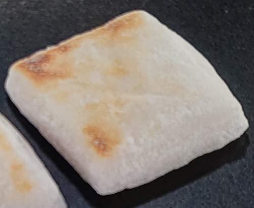 国産 特選 焼き目餅 ( 小 ) 540g 30個 冷凍 業務用 焼き目 もち