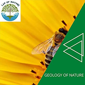 Geology of Nature