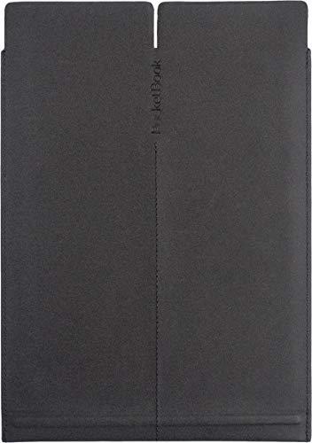 PocketBook Sleeve - Black/Yellow - Passend für InkPad X HPUC-1040-BL-S