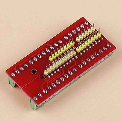 Proto Screw Shield V2 Expansion Board Module compatible Arduino UNO R3