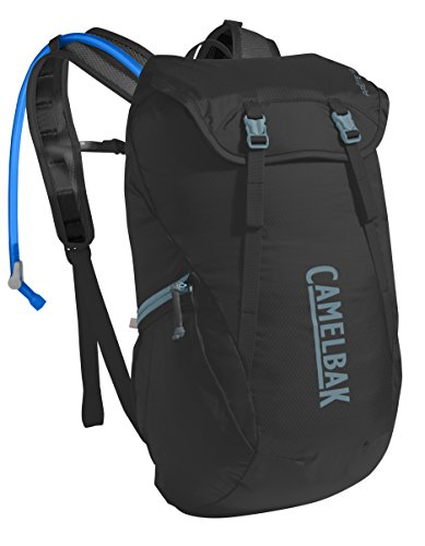 CamelBak Arete 18 Hydration Backpack