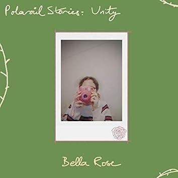 Polaroid Stories: Unity