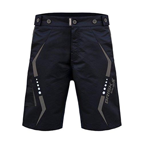 Brisk Bike MTB Shorts Model 4 MTB Shorts MTB Shorts Padded MTB Shorts Fox MTB Shorts altura MTB Shorts entura MTB Shorts Men MTB Shorts Women All Season Cycling Shorts MTB Cycling Shorts MTB Biking