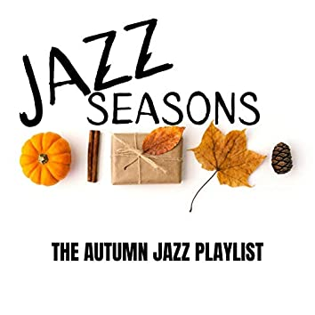 The Autumn Jazz Playlist