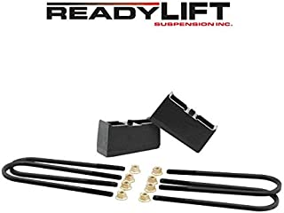ReadyLift 66-3003 3
