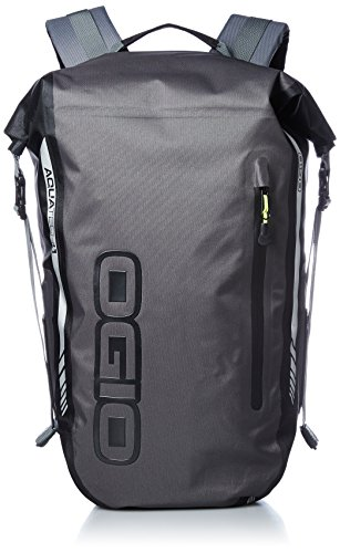 OGIO International All Elements Pack, Stealth