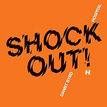 Shock Out