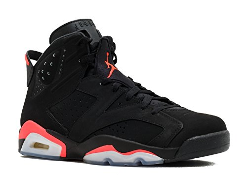 "Air Jordan 6 Retro ""Infrared"