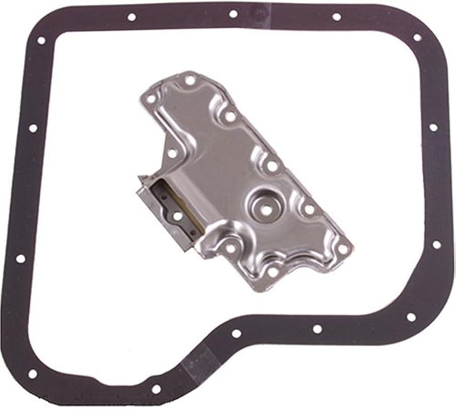 Beck Arnley 044-0259 Automatic Transmission Filter Kit