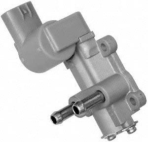 Standard 5 popular Motor Products Now free shipping AC186 Valve Control Air Idle