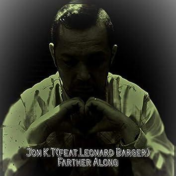 Farther Along (feat. Leonard Barger)