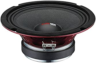 ds18 speakers 8 inch