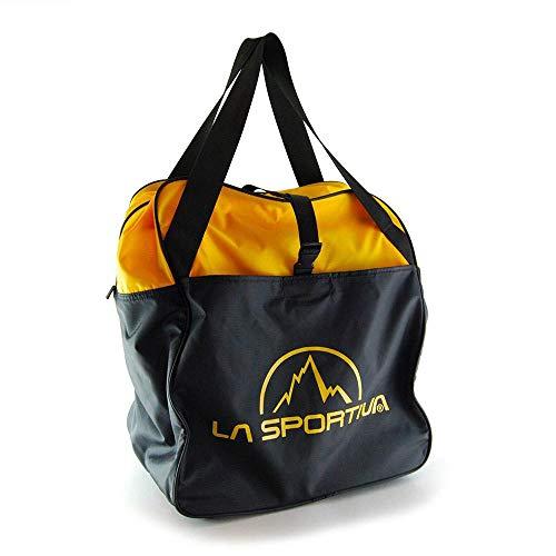 La Sportiva Skimo Bag, Bolsa de tela y de playa Unisex